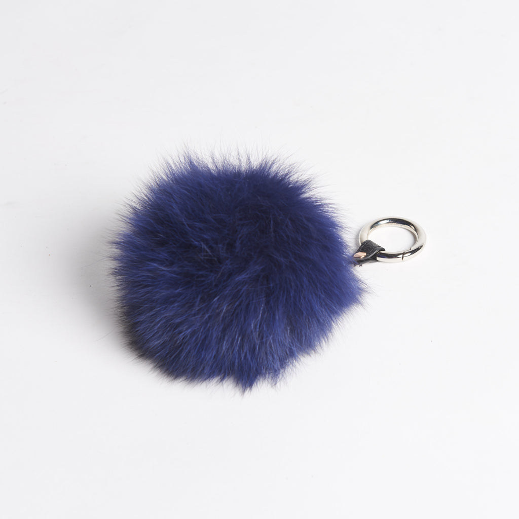 The Pom Pom Navy