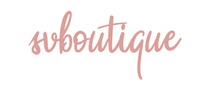 SVBoutique