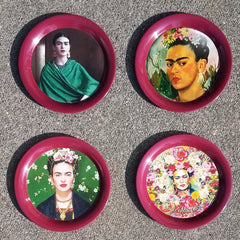Coaster set---ON SALE