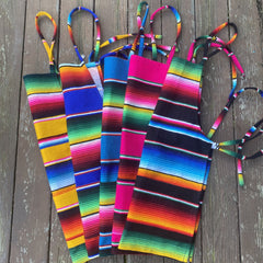 Sarape Aprons for Adults