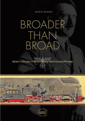 Broader than Broad - DIGITAL EDITION