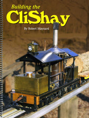 Building the CliShay