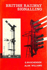 British Railway Signalling
