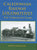Caledonian Railway Locomotives - the Formative Years