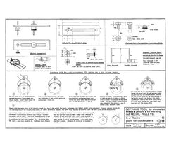 working principle of steam lo otive model with Steam Room Diagram on Us Navy Car further Biggest Gas Engine as well Gas Heater Exchanger also Home Radiator System Schematic likewise Miniature Steam Engine Blueprints.
