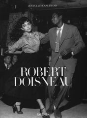 Robert Doisneau (Last Copies)