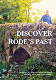 Discover Rode's Past