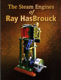 The Steam Engines of Ray HasBrouck
