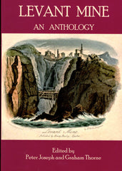 Levant Mine  An Anthology