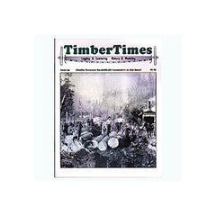 Timber Times Sample Copy