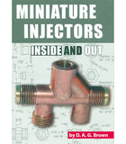 Miniature Injectors Inside and Out