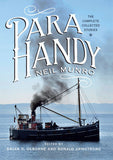 Para Handy - NEW Enlarged Edition