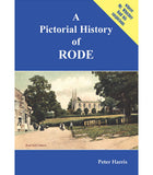 A Pictorial History of Rode