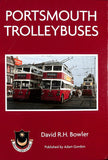 Portsmouth Trolley Buses