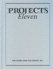 Projects Eleven