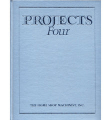Projects Four