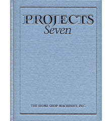 Projects Seven