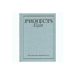 Projects Eight