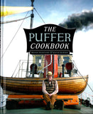 The Puffer Cookbook