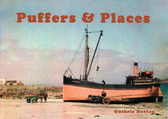 Puffers & Places