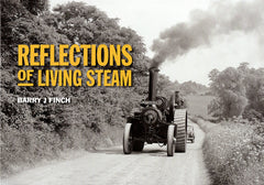 Reflections of Living Steam