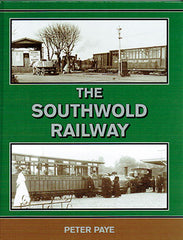 The Southwold Railway