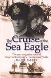 The Cruise of the Sea Eagle