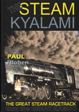 The Steam Kyalami