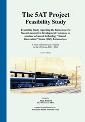 The 5AT Project Feasibility Study