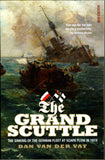 The Grand Scuttle