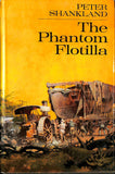The Phantom Flotilla
