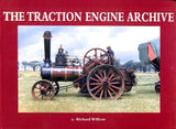 The Traction Engine Archive- Damaged