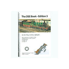 The DEE Book