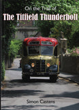 On the Trail of The Titfield Thunderbolt