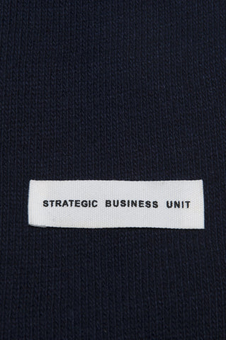 Strategic Business Unit - 00164 - Sciarpa Classica Da Uomo In Misto Cachemire Blue - Classic Scarf For Men In Blue Cashmere Blend - ブルーカシミアブレンドの男性のための古典的なスカーフ