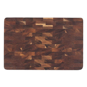 Acacia Chopping Board