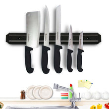 Kitchen Magnetic Knife Holder