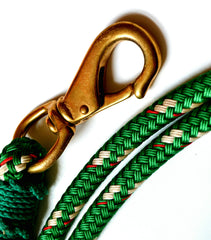 Leashes & Collars Made in the USA
