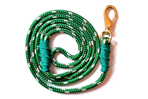 Bayline Leash