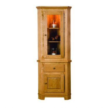 G plan heritage corner display cabinet tjlevy furniture for G plan heritage dining room furniture