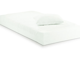 Tempur Cloud Deluxe 22 Mattress - Superking 180x200cm