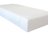 Tempur Cloud Deluxe 27 Mattress - Superking 180x200cm