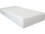 Tempur Original Deluxe 27 Mattress - Superking 180x200cm