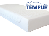 Tempur Sale - Cloud Deluxe 27 Mattress - King 150x200cm