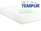 Tempur Sale - Cloud Deluxe 22 Mattress - King 150x200cm