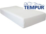 Tempur Sale - Original Deluxe 27 Mattress - King 150x200cm