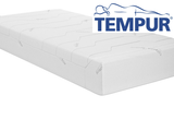 Tempur Sale - Sensation Deluxe 27 Mattress - King Size 150x200cm