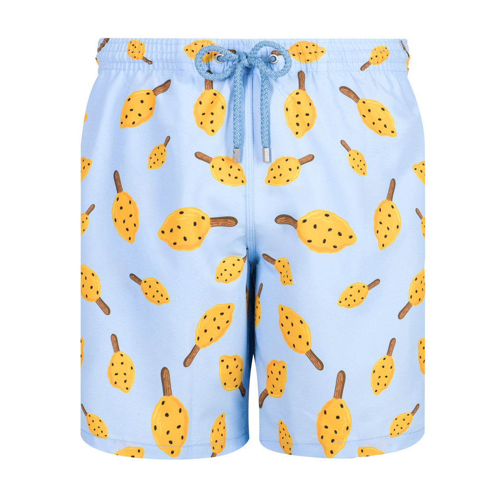 Granadilla Swim Granadilla Lolly baby blue