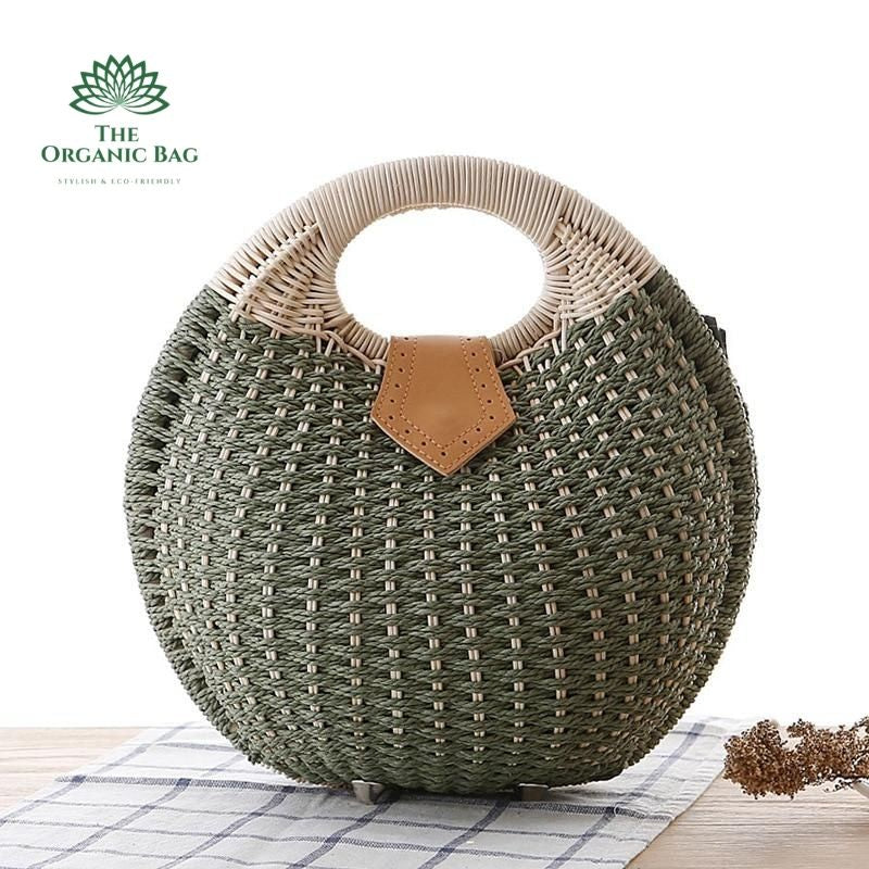 The Organic Bag™ Shell - 50% OFF TODAY!