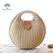 Load image into Gallery viewer, The Organic Bag™ Shell - 50% OFF TODAY!